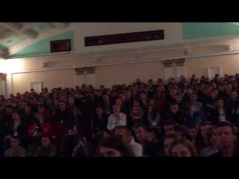 Новини Тернополя 20 хвилин: Як розпочати кар'єру ITшника