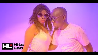 LA LA LA - Isah G X Swaggiste ft. Nebulazz (Official Music Video) - SMS: Skiza 8546293 to 811