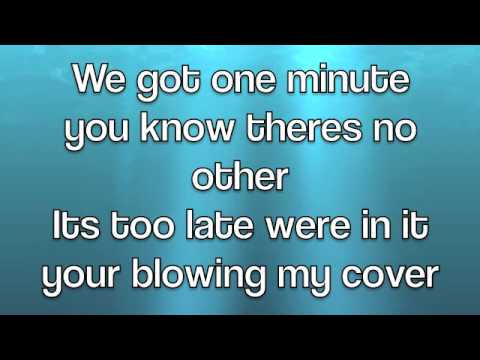 Krewella - One minute lyrics - YouTube