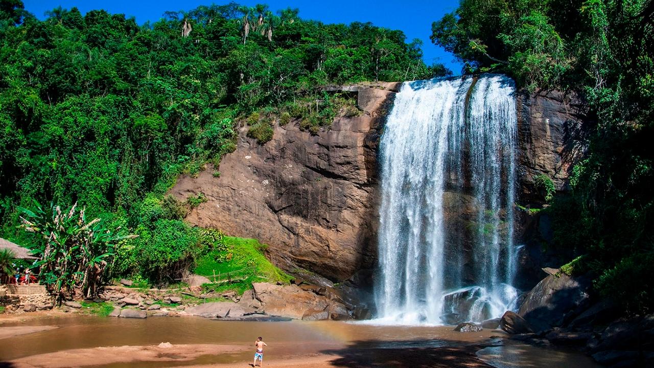 Lagoinha São Paulo fonte: i.ytimg.com