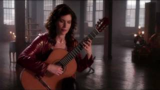 Sharon Isbin Performs Asturias by Isaac Albeniz