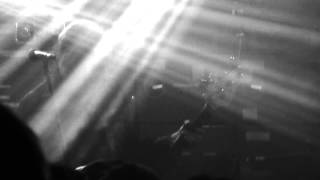 Blood Brothers ( The Mission ) | Daddy's Going To Heaven Now | Manchester 21/05/2015