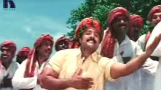 Idhe Na Palletooru Video Song - Bhadrachalam Movie - Srihari, Sindhu Menon