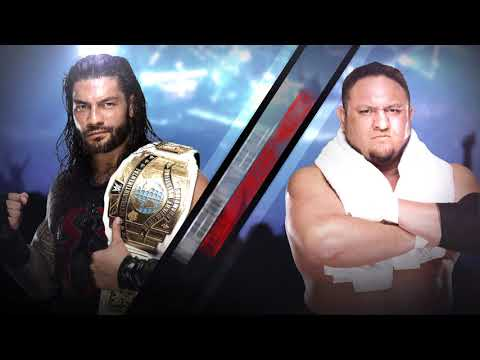 WWE Road to Wrestlemania coming to Salina KS!