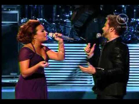 Demi Lovato & Pablo Alborán - Solamente tú