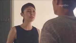 Cool N Lite Solar Film - Shaun Chen 陈泓宇