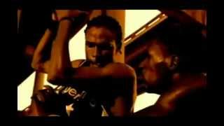 Don Omar Donkeo Basketball Song.mp3