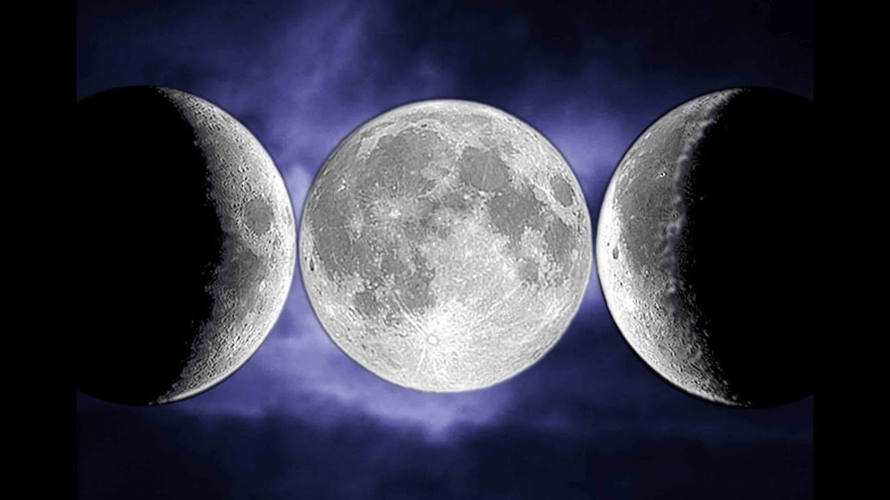 This is an image of Breathtaking Drawing Of Moon