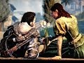 assassins creed revelations -march of the templars-