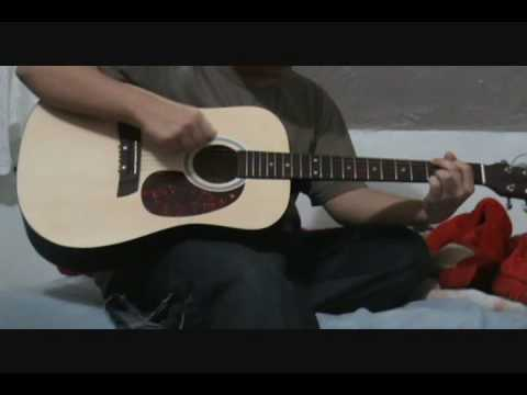 Because Of Who You Are Chords By Ffh Worship Chords