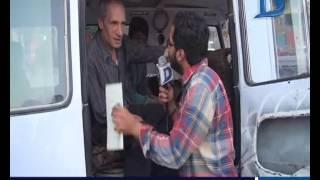 قناة دريم حلم شعب وفاعل خير الحلقة 21