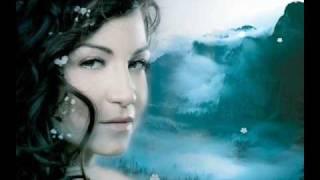 Jelena Tomasevic- Zajdi, zajdi cover
