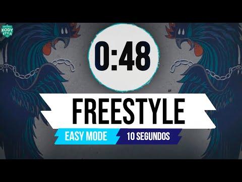 🎤🔥Base de Rap Para Improvisar Con Palabras🔥🎤 | CONTADOR FORMATO FMS (FMS ARGENTINA) #426 from YouTube · Duration:  19 minutes 26 seconds