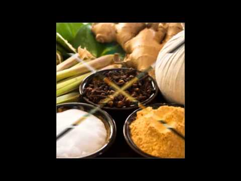 Organic Food In Bangalore