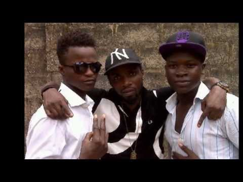 Download Aye foreign pic video