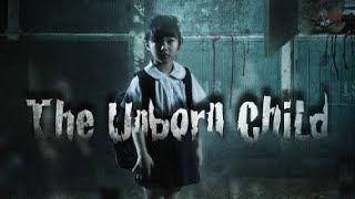 The Unborn Child - Part 1/4 [English Subtitle]