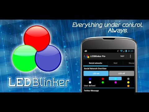 led-blinker-benachrichtigungen-(deutsches-video)