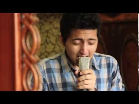 Mirrors Cover by Aaron Ashab)   YouTube