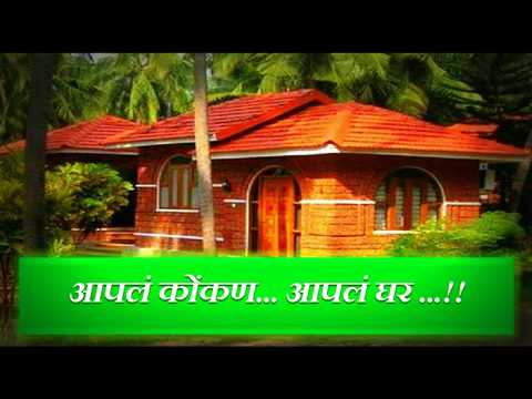 A Dream home in Malvan katta and Agnewadi