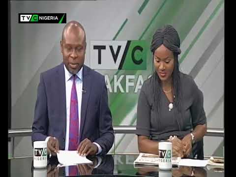TVC Breakfast 14th December 2017 | The blame game over lingering fuel scarcity