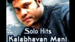 Manichettan hit songs  mix