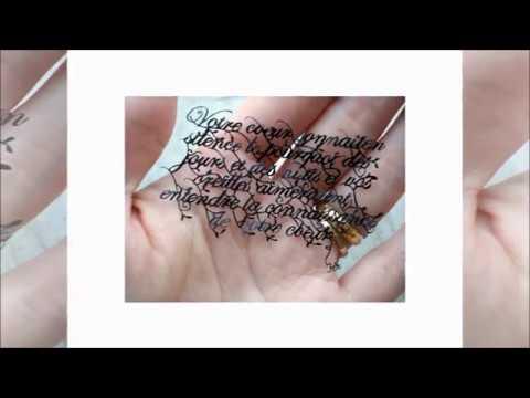 Как вырезать кружева из бумаги своими руками