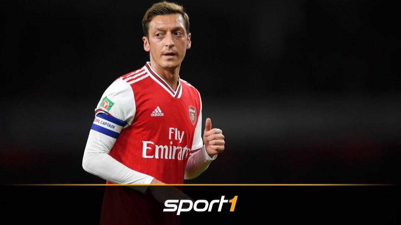 Fc Arsenal Transfermarkt