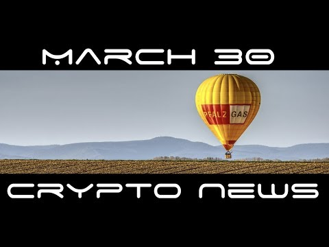 Cryptocurrency News - Bitcoin Twitter Vs Charlie Lee, Telegram ICO Success, Market Dips