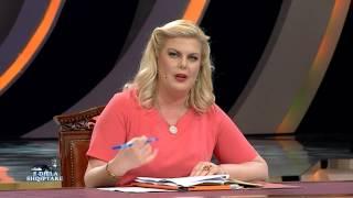 Repeat youtube video E diela shqiptare - Shihemi ne gjyq (1 qershor 2014)