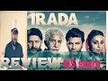 IRADA HINDI MOVIE REVIEW 4 5 STARS AN EYE OPENER DIVYA DUTTA RUMANA MOLLA STEAL D SHOW mp3