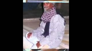 datta bhajan-kannada 3