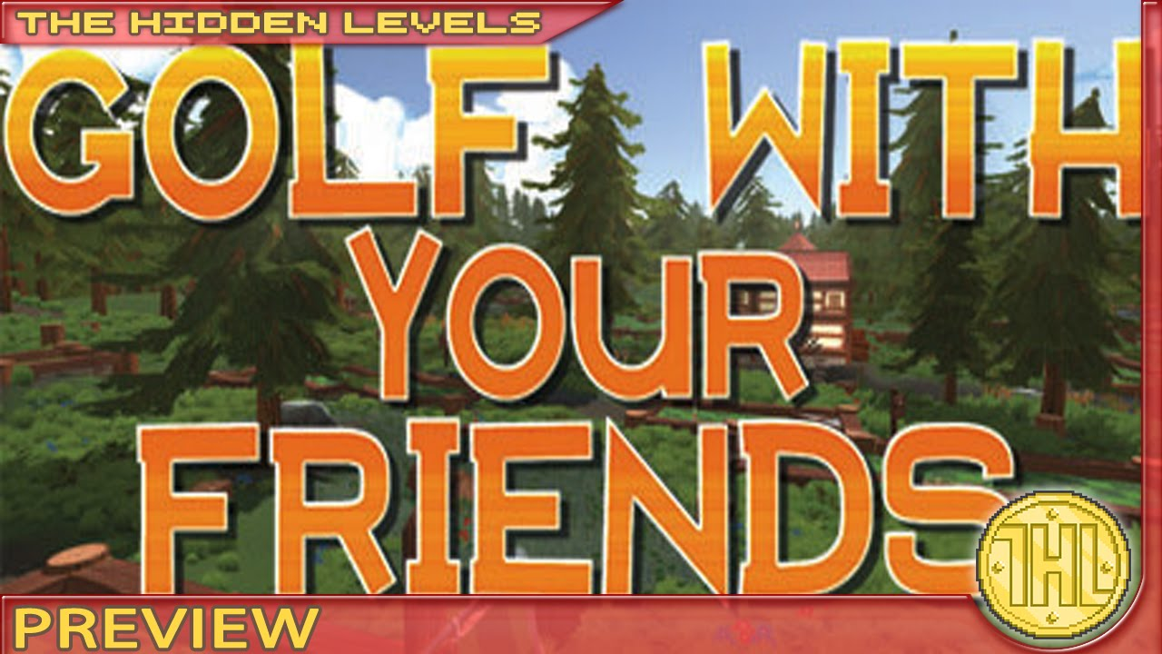 how to find your friends on steam