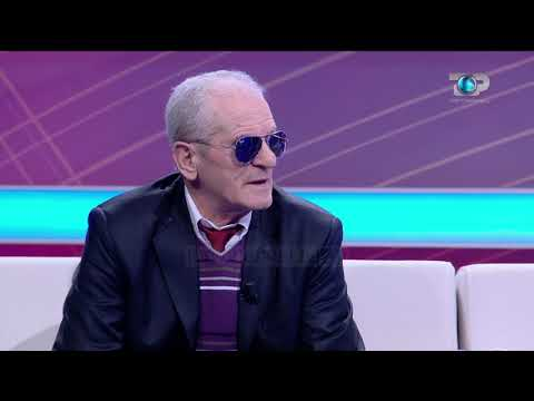 Procesi Sportiv, 29 Janar 2018, Pjesa 1 - Top Channel Albania - Sport Talk Show