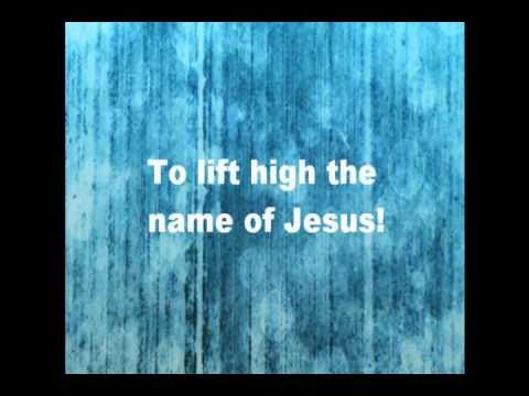 In You - Calvary Chapel Music