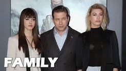 Hailey Rhode Baldwin Family Pictures || Father, Mother, Sister!!!