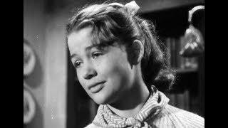 Judy Geeson Top 10 Movies (Performance)