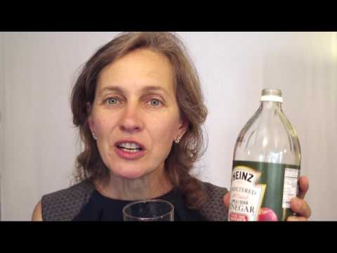 apple-cider-vinegar-for-gerd.-how-to-use-it.