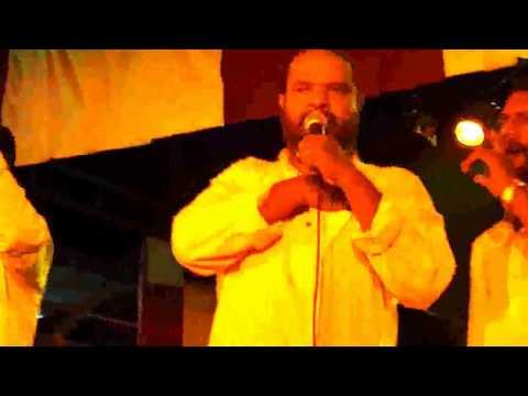 L'international, International song of the working class Malayalam