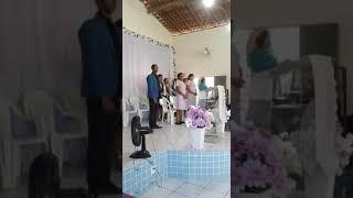 Baixar Missionário Marcos Amorim