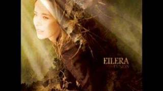 Watch Eilera Healing Process video