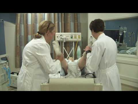 Management of Sepsis Video 1