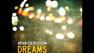 Brian Culbertson-You