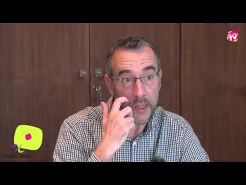 Reportage sur la mission Locale de Valence