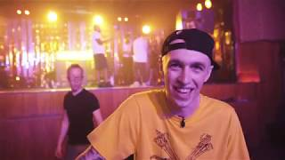 VS (The Movie) - On Set with Shotty Horroh