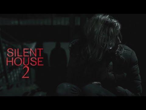 Silent House 2 Trailer 2018 HD