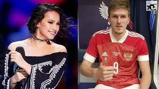 СБОРНАЯ БЕЗДАРНЫХ МИЛЛИОНЕРОВ Россия vs Бельгия Евро 2020 ФУТБОЛ