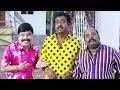 Shiva Ganga Telugu Movie Parts 8/12 | Sri Ram, Lakshmi Rai