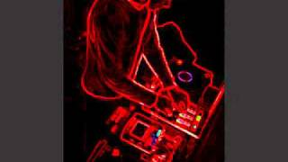 Morena Best Club Remix