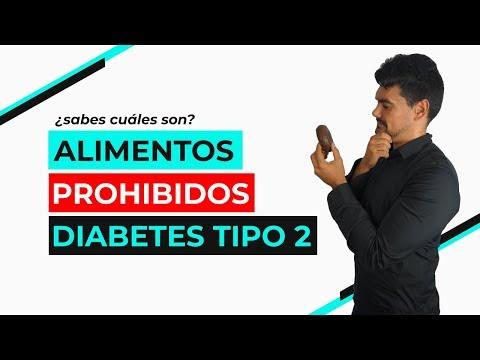 nacionales kompetenznetz dieta para la diabetes