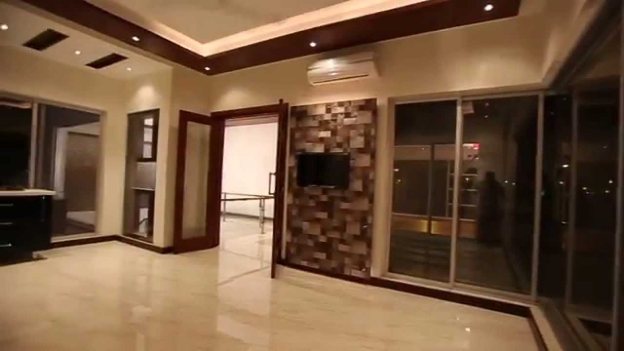 House Designs In Lahore Pakistan